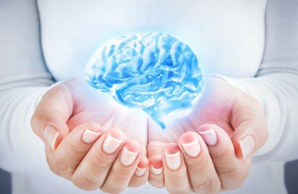 Как почистить сосуды головного мозга в домашних условиях без вреда для организма